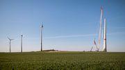 So klappt die komplette Energiewende bis 2030