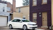 So kamen die US-Behörden VW auf die Spur