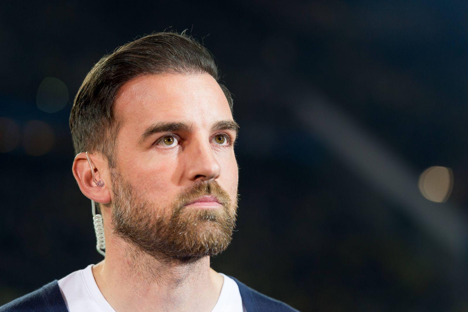 Dortmund Deutschland 26 09 2017 UEFA Champions League 2017 18 Season Gruppenphase Gruppe H