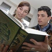 Studiengang für Islamunterricht (in Münster): Wer bestimmt, wer an der Uni lehrt?