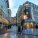 Zweiter Shutdown trifft Einzelhandel härter als befürchtet
