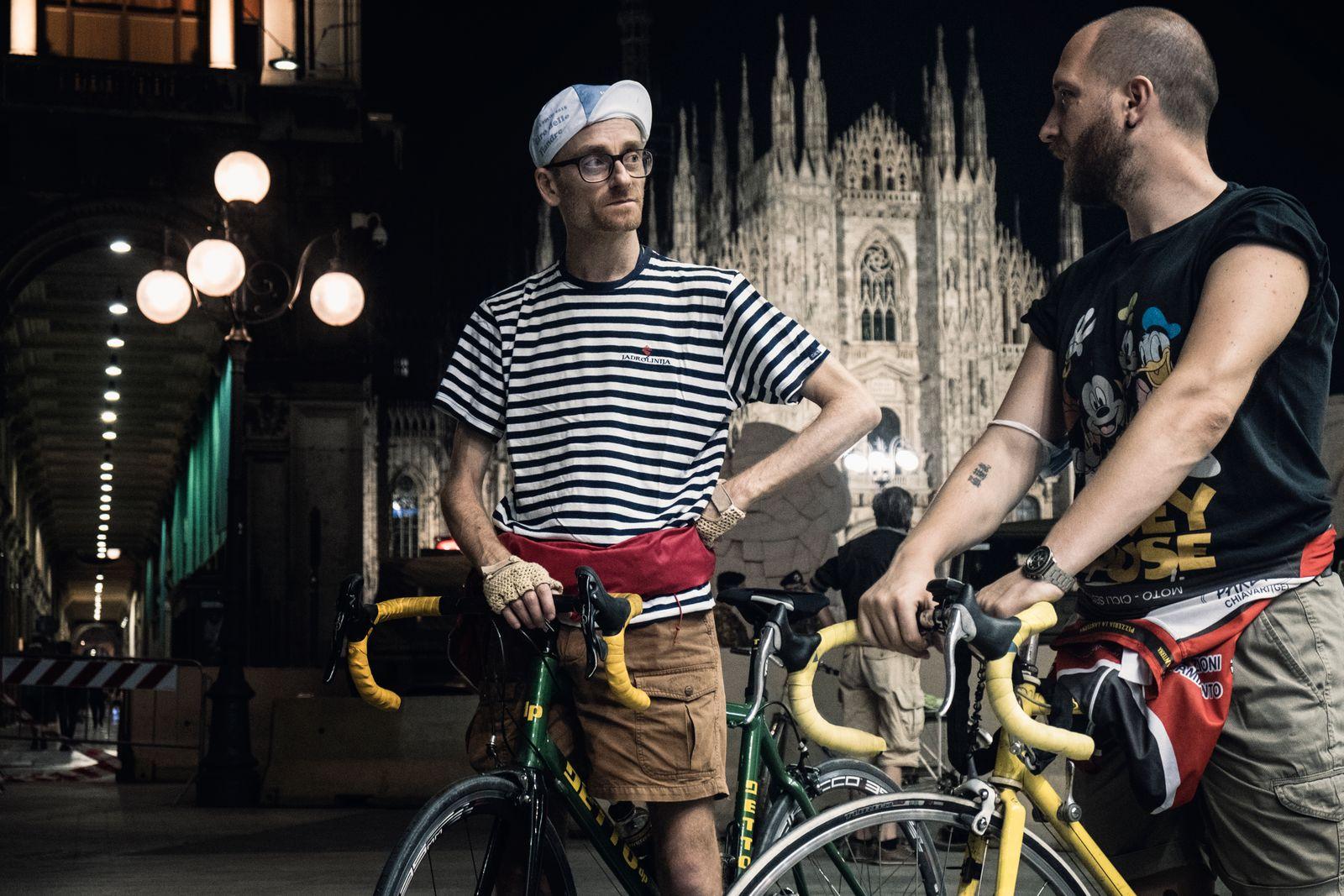 milano bike_30