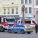 Autofahrer rast in Fußgängerzone – mehrere Tote und Verletzte