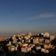 Trump schlägt palästinensischen Staat vor - mit Ostjerusalem als Hauptstadt