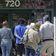 USA melden höchste Arbeitslosenquote seit Großer Depression