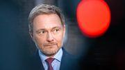 Ist die FDP eine Partei der Gestrigen?