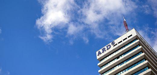 Programmreform: ARD will mehr junges Publikum ansprechen