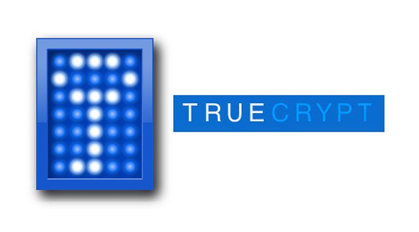 Truecrypt: Von Snowden empfohlen, von Entwicklern zurückgezogen