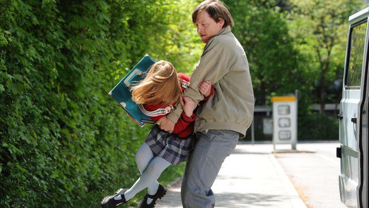 """Kinofilm """"3096 Tage"""": Ein Verbrechen und seine vielen Facetten"""