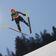 Deutsches Mixed-Team fliegt überraschend zu Gold