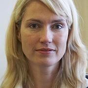 Manuela Schwesig: Politik wie von der Leyen, aber mit Turbo?