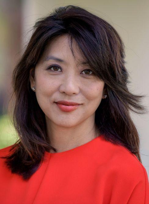 """Bürgermeisterin Lee Sheng: """"Covid-19 ist keine parteipolitische Frage"""""""