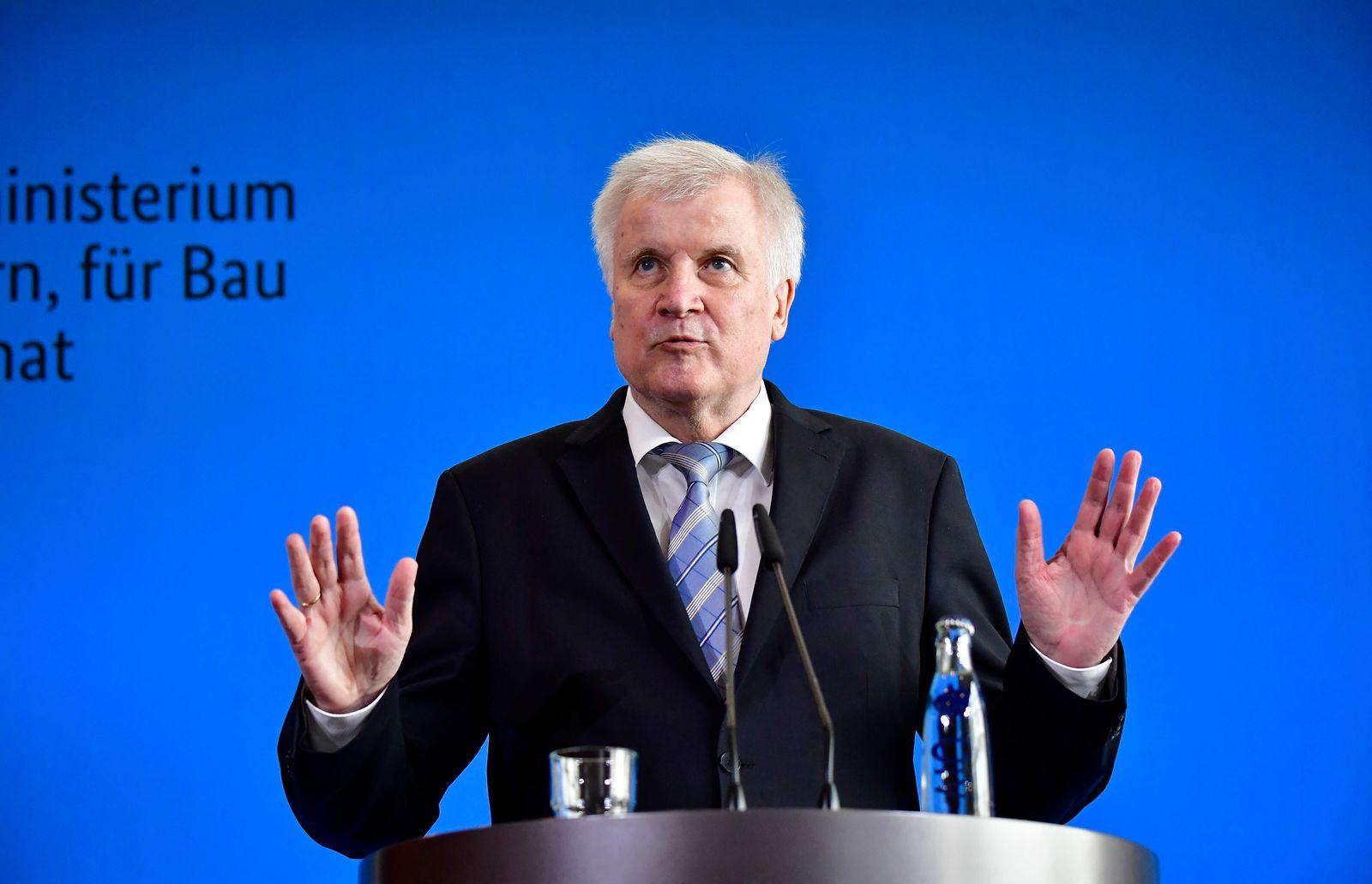 GERMANY-POLITICS-MIGRATION-DIPLOMACY