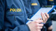 Sieben Polizeischüler wegen rechtsextremer Chatnachrichten suspendiert