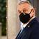 Orbán beharrt auf Trennung von EU-Haushalt und Rechtsstaatlichkeit