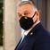 So will die EU Orbán und Co. das Geld streichen