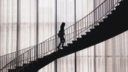 Viele öffentliche Betriebe fast ohne Frauen im Vorstand