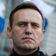 Nawalny wirft Gefängnispersonal Folter vor