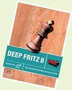 Kasparows Gegner Deep Fritz: Weiß viel, kann viel, versteht gar nichts