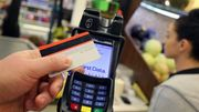 Wer haftet, wenn ich meine Bankkarte verliere?