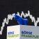 Drei Gründe für den Börsenhype