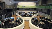 Fast das gesamte deutsche Börsenkapital in einem Index