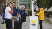 Regierung will Pauschalreisende bei Anbieterpleite besser schützen