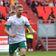 Weiser trifft sofort bei Werder-Debüt