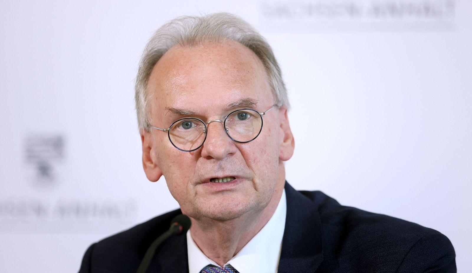Das wird Sachsen-Anhalts neue Regierung