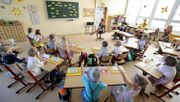 Wie Werbung das Klassenzimmer erobert