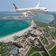 """Boeing stellt """"Dreamliner""""-Fertigung bei Seattle ein"""