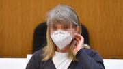 NSU-Helfer sollen gegen rechtsextreme Heilpraktikerin aussagen