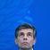 Brasiliens Gesundheitsminister tritt zurück
