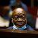 Der tiefe Fall des Jacob Zuma