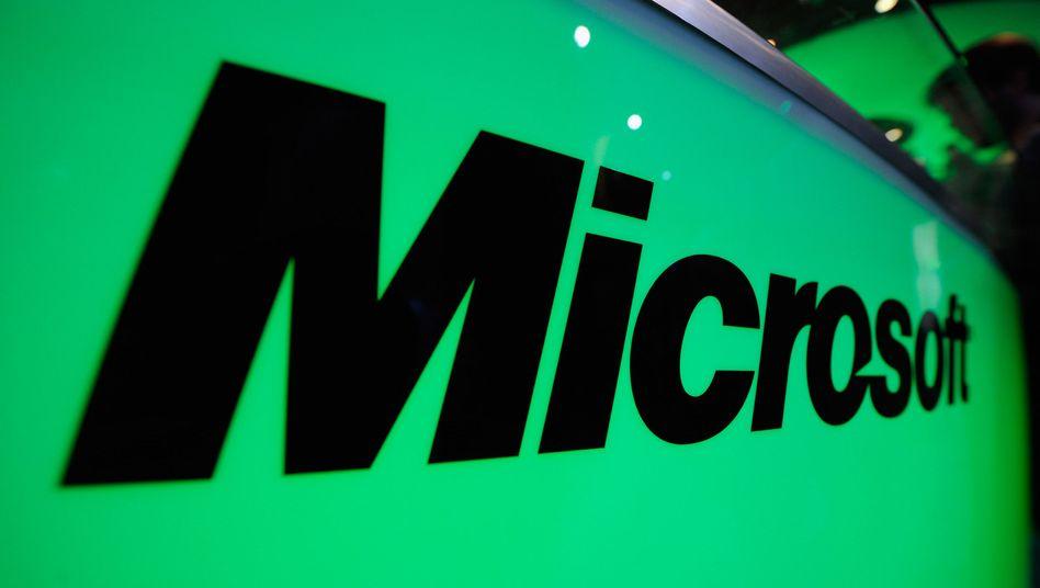 Patentpaket einverleibt: Microsoft übernimmt Lizenzen von Internet-Urgestein AOL