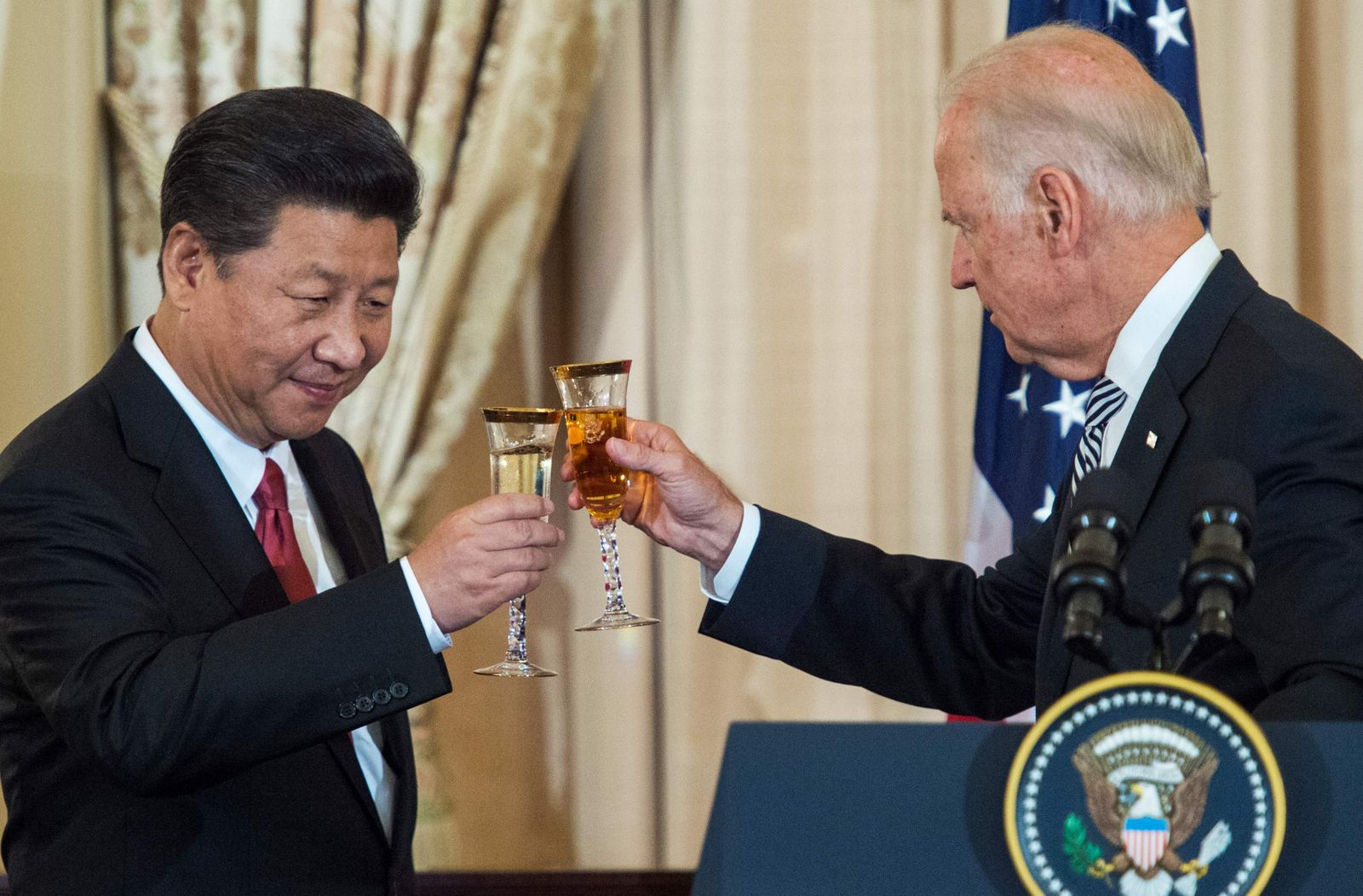 FILES-US-CHINA-DIPLOMACY