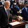 Biden will Truppen zum 11. September aus Afghanistan abziehen