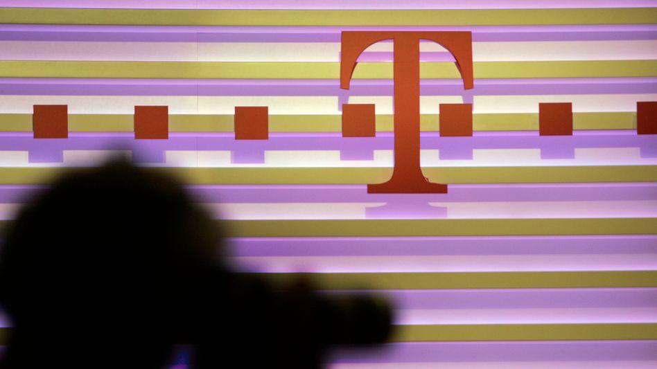 Der Image-Gau der Telekom: Die Spitzelaffäre sorgt weiter für negative Schlagzeilen