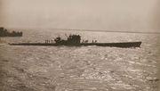 Die mysteriöse letzte Fahrt von U-234