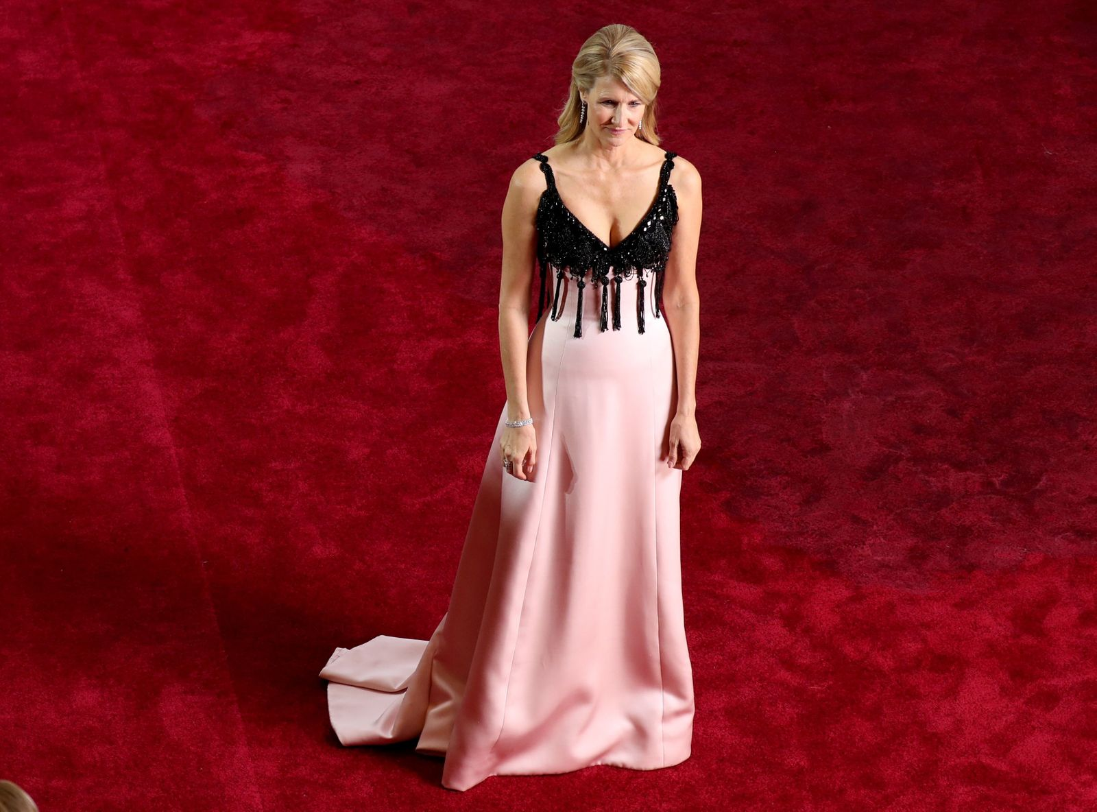 Arrivals - 92nd Academy Awards, Hollywood, USA - 28 Nov 2019