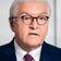 Steinmeier plädiert dafür, Kitas und Schulen nicht wieder zu schließen