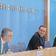 Jens Spahn informiert über Grippeimpfungen und Corona