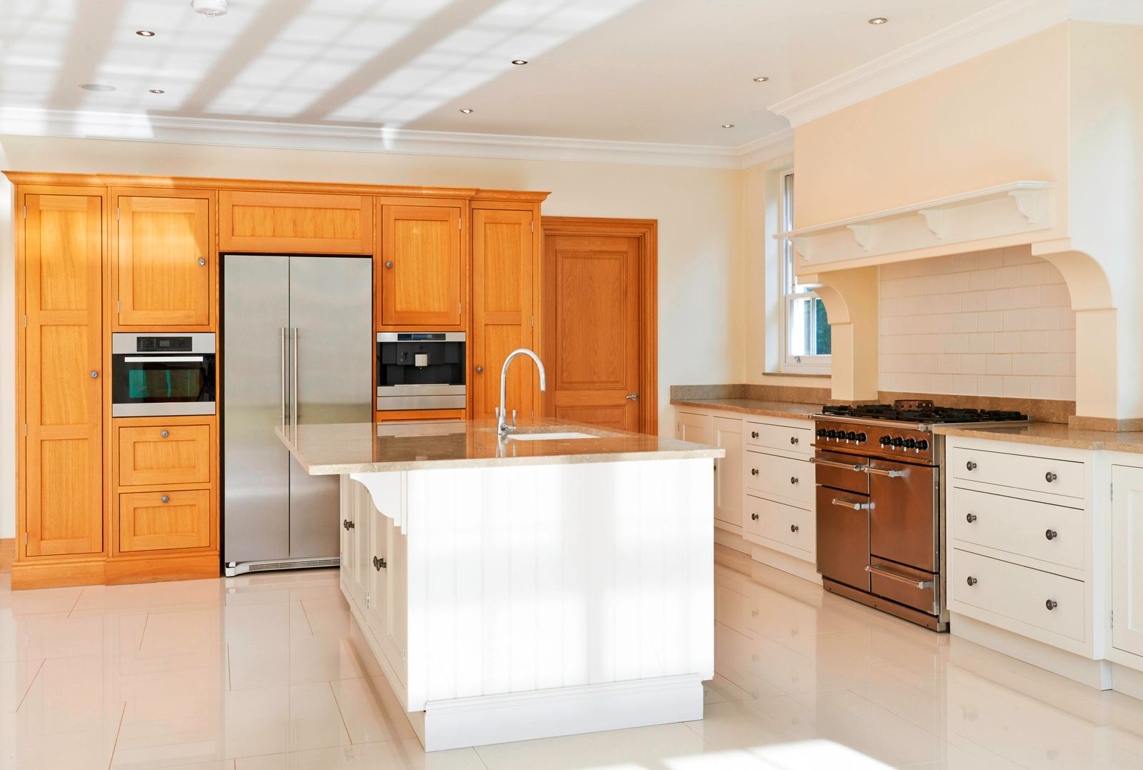 Luxury Fitted Kitchen In House,property released PUBLICATIONxINxGERxSUIxAUTxONLY ING_39524_03360