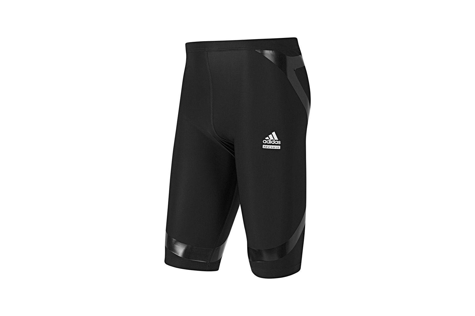 Adidas / Techfit Powerweb