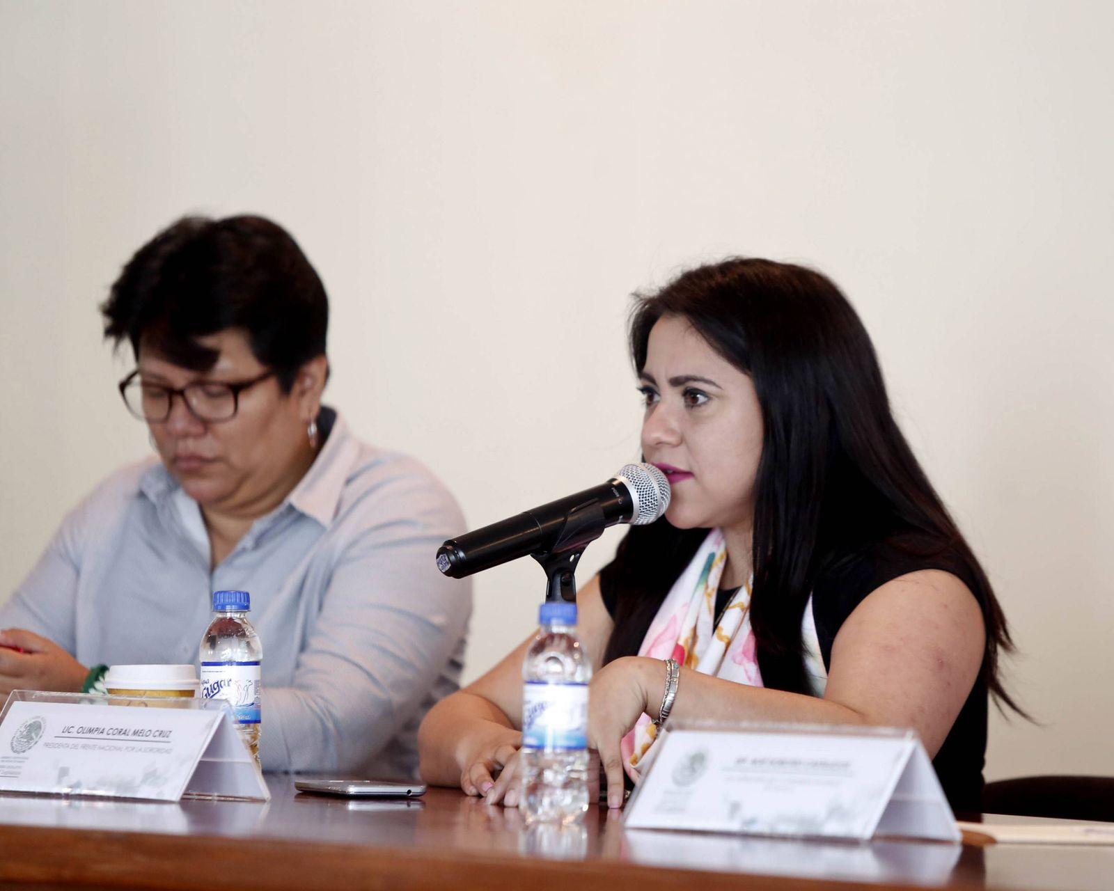 February 18 2019 EUM20190218NAC30 JPG OAXACA Oax Crime Delitos Oaxaca 18 de febrero 2019 E