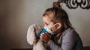 Wird Covid-19 zur Krankheit der Kinder?