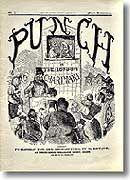 Original von 1841: Auftakt zu einer 161-jährigen Pressegeschichte