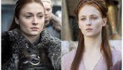 """Von der Schülerin zum """"Game of Thrones""""-Star"""