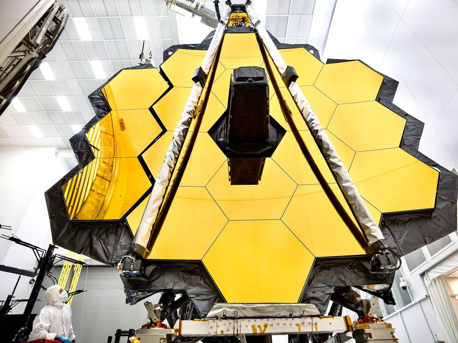FILES-US-SCIENCE-AEROSPACE-ASTRONOMY