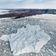 Abschmelzen von Grönlandeis bald nicht mehr zu stoppen